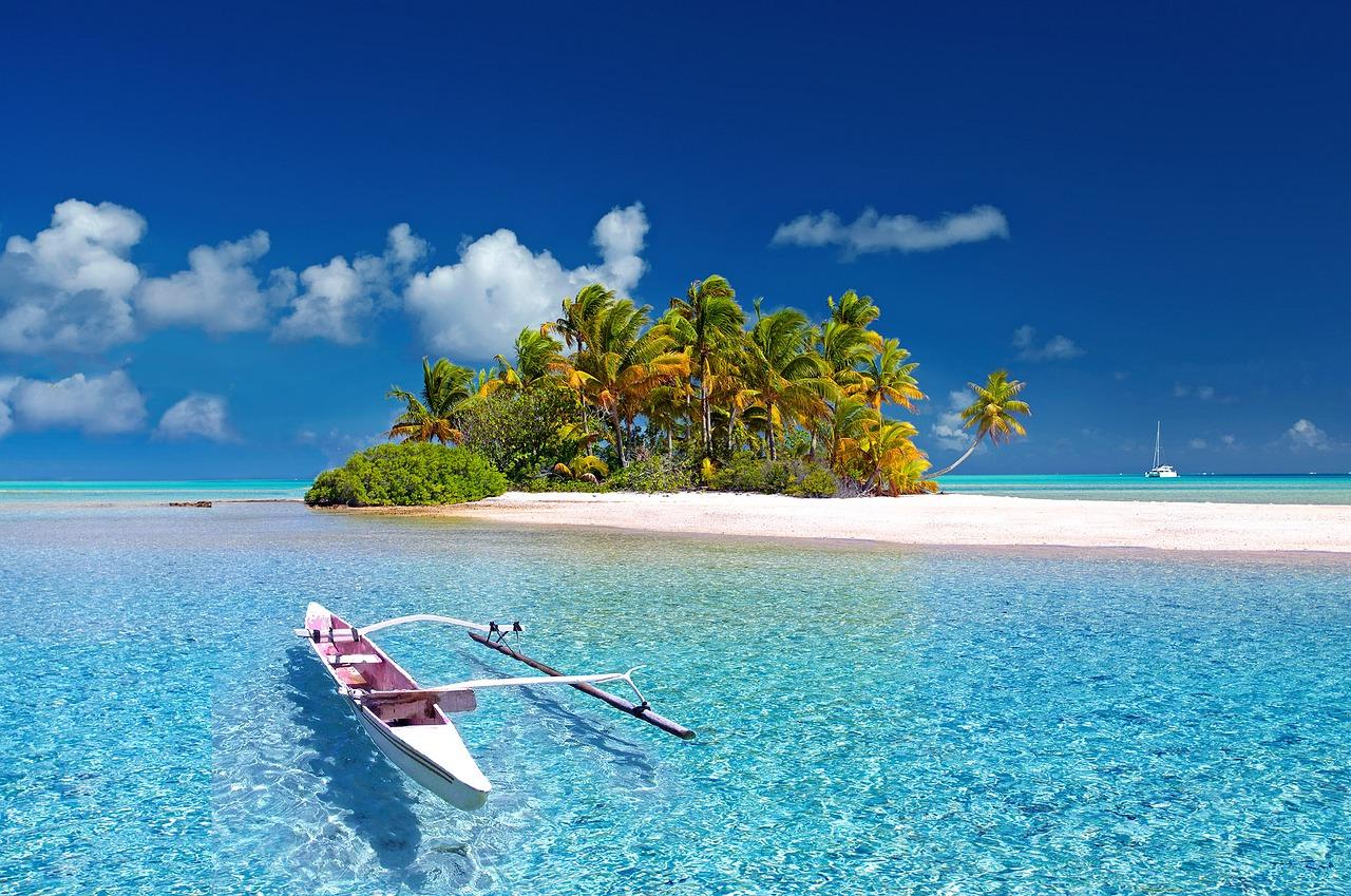 Comment effectuer un parfait séjour avec un budget modeste lors de ses voyages ?