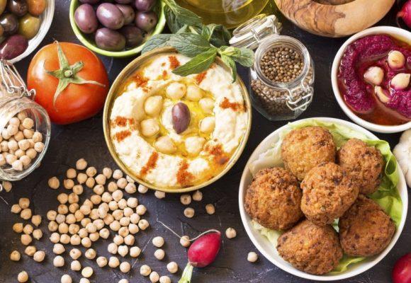 Voyages culinaires : parcourir le monde autrement