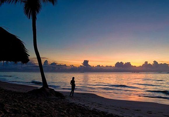 La république dominicaine pour des vacances au soleil