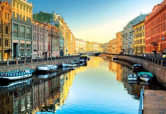Les plus belles villes de la Finlande