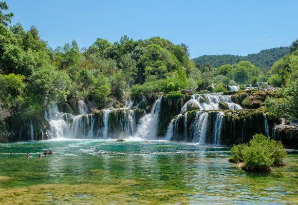 Voyage en Croatie : les lieux à découvrir