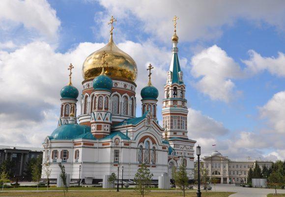 Comment réussir ses vacances en Russie