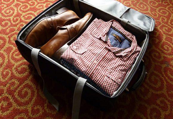 Comment préparer un voyage dans un pays inconnu ?