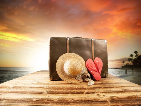 Vacances à la mer : tout ce qu'il faut prévoir