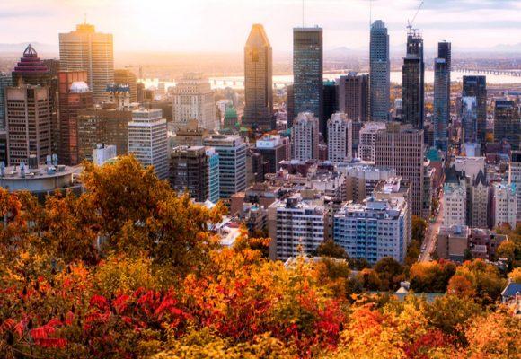 Bien organiser son voyage à Montréal, les essentiels à savoir