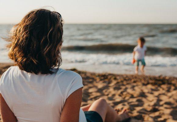 Où partir pour profiter de la mer cet été ?