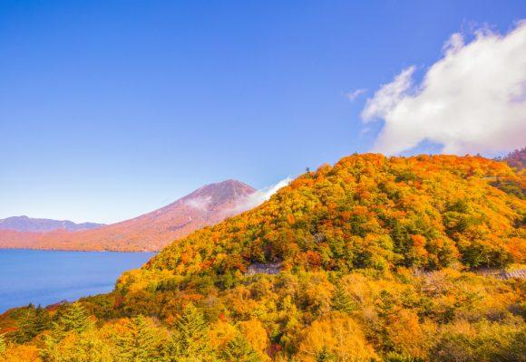 Les meilleures destinations à visiter en automne