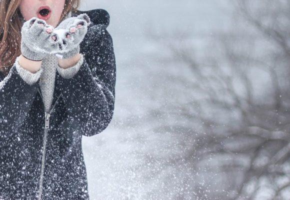 Comment se préparer pour un voyage dans un pays froid ?