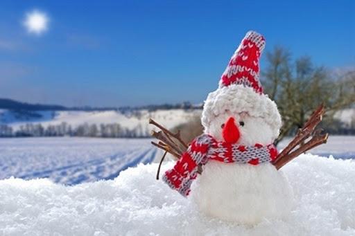 Où passer ses vacances de noël pour cette année ?