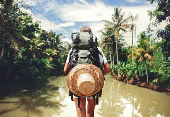 Les précautions à prendre avant de voyager dans un pays tropical